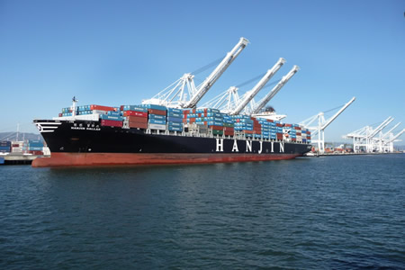 Hanjin_Container_Ship-1024x683